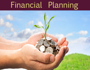 Financial-planning2