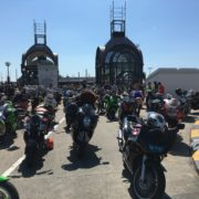 NMM Group Toy Run 2016