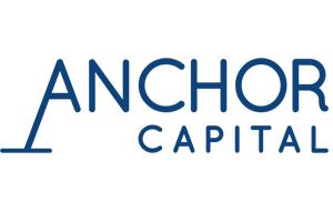 Anchor-capital