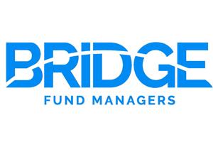 Bridge-fund-managers