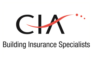 CIA-building-insurance-specialists