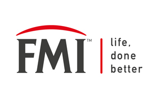 FMI-life-done-better