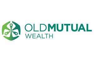 OLDMUTUAL-wealth