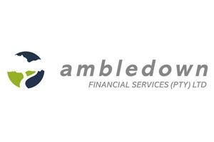 ambledown-financial-services